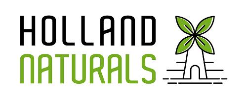 Holland Naturals