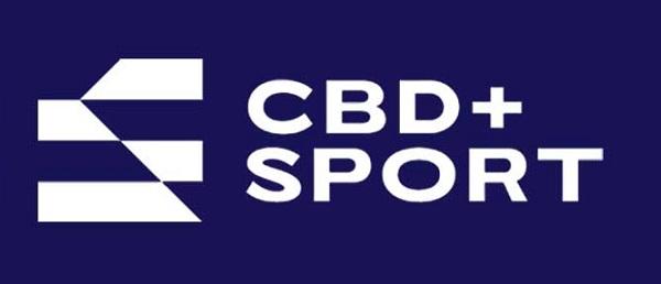CBD And Sport